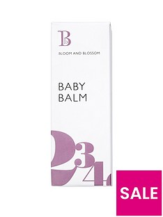 bloom-and-blossom-baby-balm