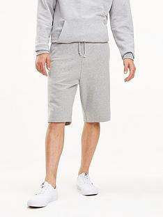 tommy-jeans-classics-sweatshort