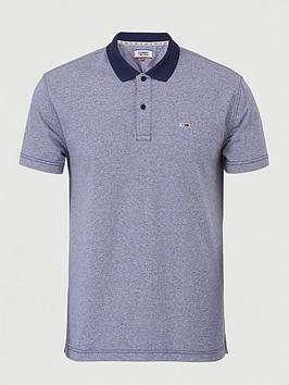 tommy-jeans-textured-polo-shirt-twilight-navy