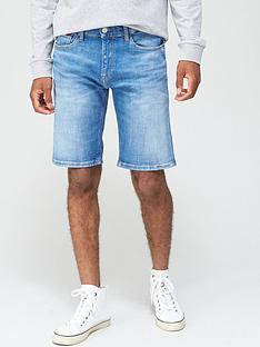 tommy-jeans-scanton-slim-denim-shorts-court-lightnbsp