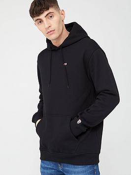 tommy-jeans-classics-overhead-hoodie-black