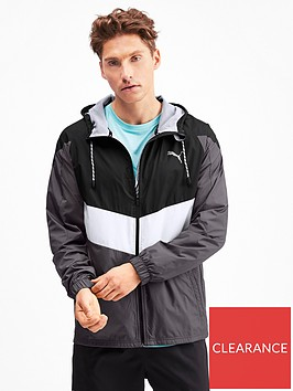 puma-reactive-woven-jacket-blacknbsp