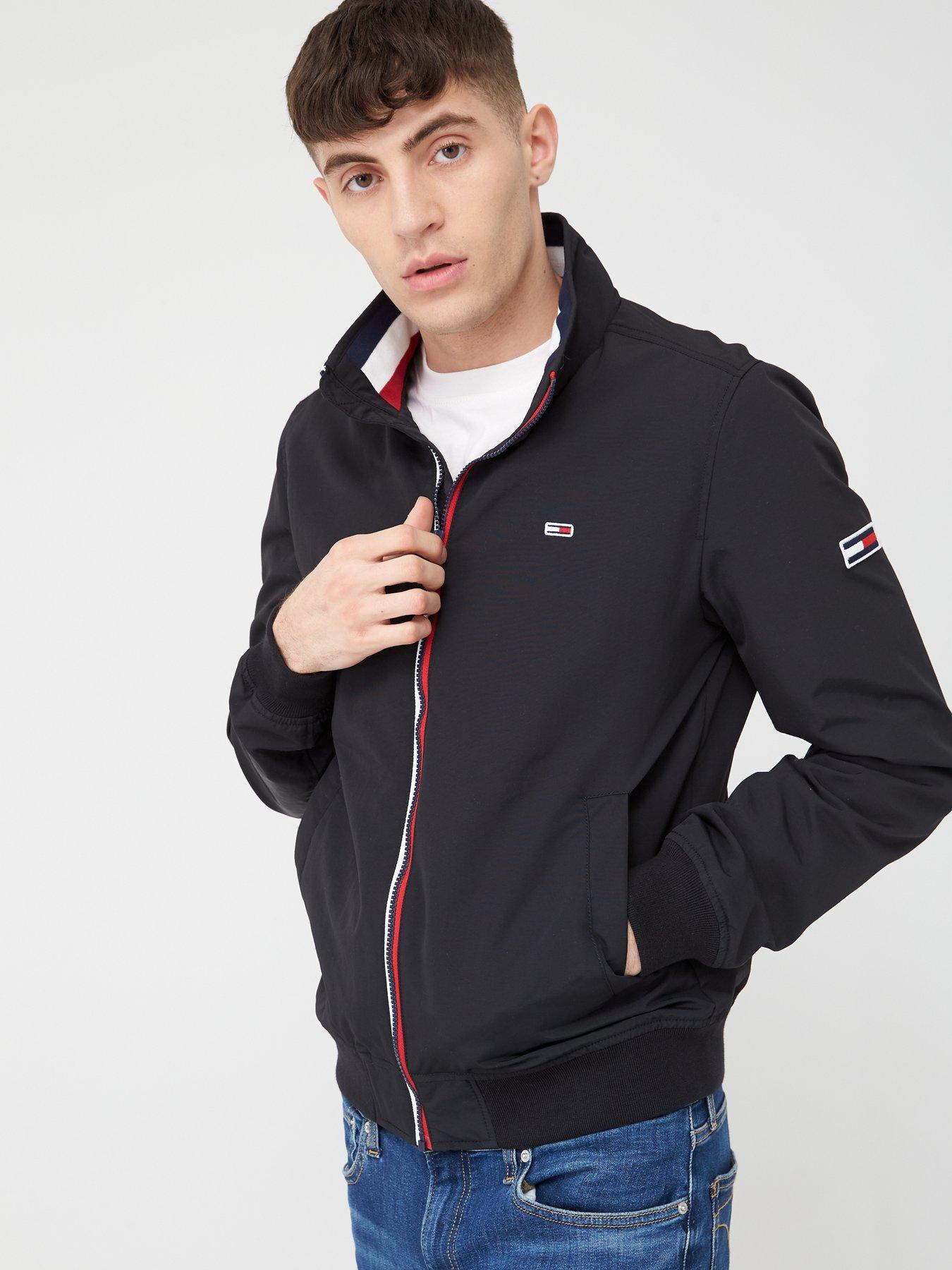 tommy jeans jp