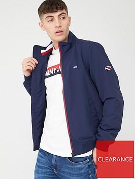 tommy-jeans-essential-bomber-jacket-black