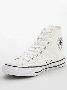 converse-chuck-taylor-all-star-smile-hi-top-white