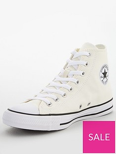converse-chuck-taylor-all-star-smile-hi-top-white