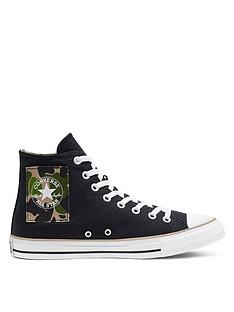 converse-chuck-taylor-all-star-camo-patch-hi-blackwhite