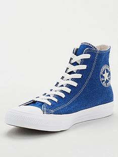 converse-unisex-renew-cotton-chuck-taylor-all-star-high-top-bluewhite
