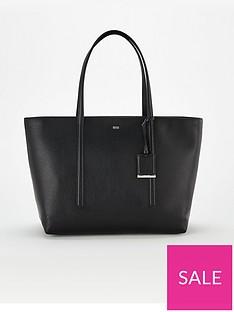 boss-casual-large-taylor-shopper-bag-black