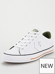 converse-star-player-whitewhite