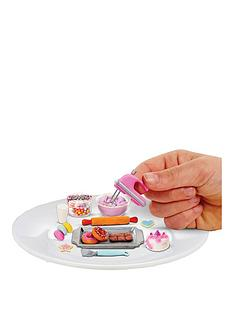 totally-tiny-totally-tiny-cook-n-serve-sweet-treats-set