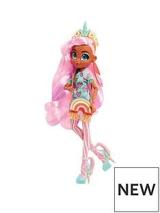 hairdorable-hairdorables-fashion-doll-series-1--willow