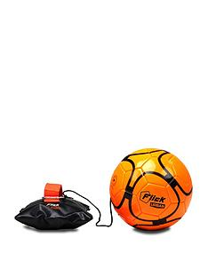 football-flick-urban-return-ball