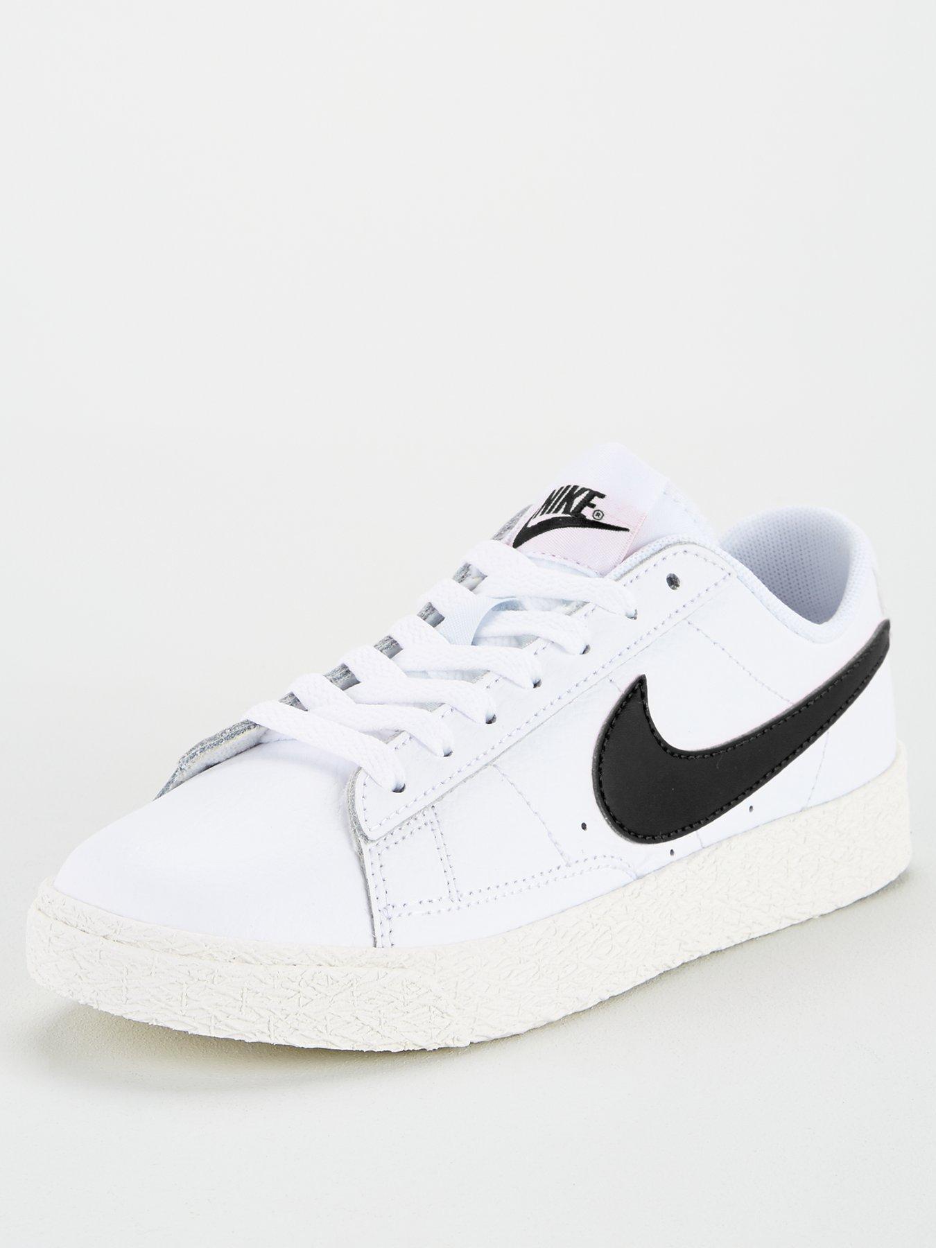 Nike   Junior footwear (sizes 3-6