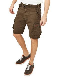 joe-browns-hit-the-action-shorts