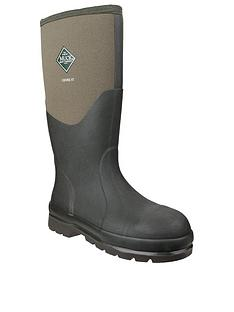 muck-boots-chore-classic-steel-welly-moss