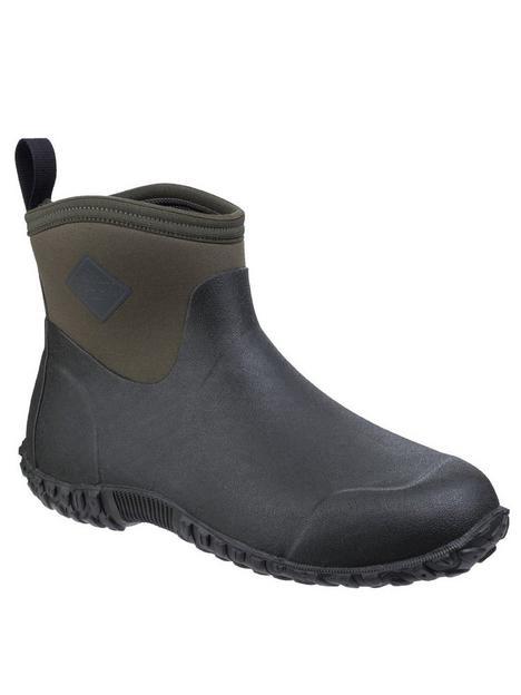 muck-boots-ms-muckster-iinbspankle-welly-moss