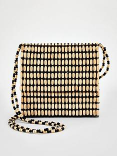 v-by-very-beaded-cross-body-bag-natural