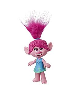 dreamworks-trolls-world-tour-superstar-poppy