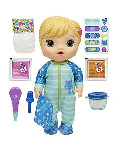baby-alive-mix-my-medicine-baby-doll