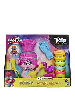 play-doh-trolls-world-tour-rainbow-hair-poppy