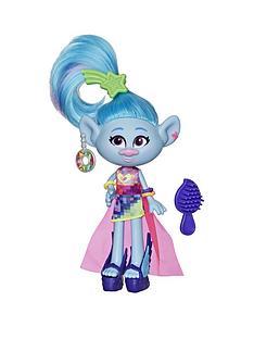 dreamworks-trolls-glam-chenille-fashion-doll