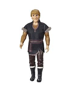 disney-frozen-kristoff-fashion-doll-with-brown-outfitnbsp