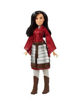 disney-princess-mulan-fashion-doll