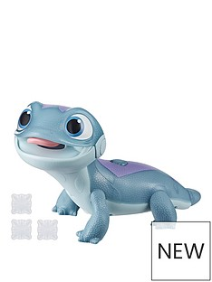 disney-frozen-fire-spirits-snowy-snack-salamander-toy-with-lights