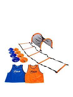football-flick-football-flick-urban-training-and-drills-set