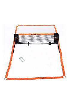 football-flick-football-flick-urban-mini-soccer-tennis-football-set
