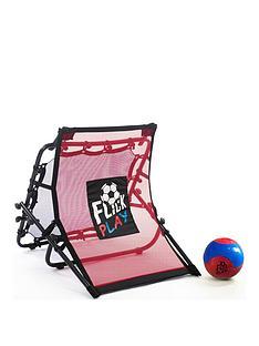 football-flick-football-flick-play-mini-soccer-skills-trainer