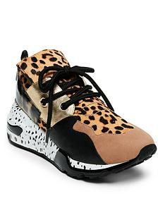 steve-madden-cliff-trainer-animal-print