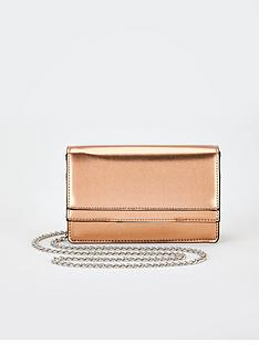 v-by-very-boxy-crossbody-bag-rose-gold