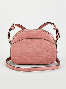 v-by-very-half-moon-crossbody-bag-dusky-pink