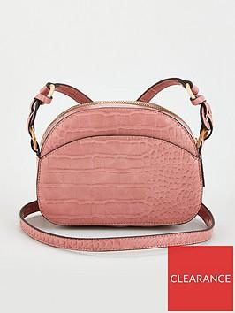 v-by-very-half-moon-crossbody-bag-dusky-pink
