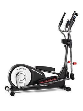 pro-form-proform-525-cse-elliptical-trainer