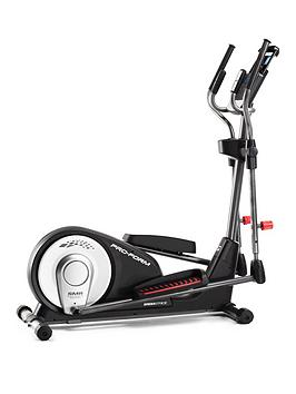 Pro-Form Proform 525 Cse Elliptical Trainer