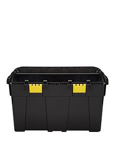 wham-diy-48l-storage-trunk