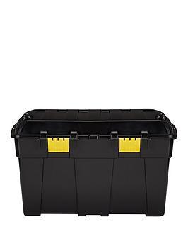 wham-diy-48l-storage-trunk
