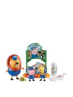 peppa-pig-at-the-zoo-playset