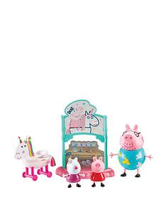 peppa-pig-magical-unicorn-playset