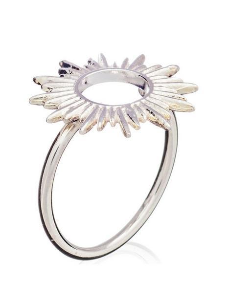 rachel-jackson-london-rachel-jackson-sunrays-adjustable-ring-sterling-silver