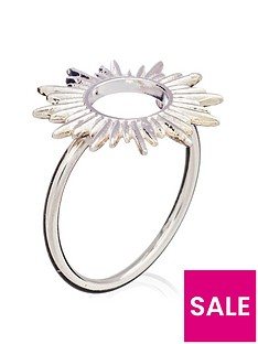 rachel-jackson-london-rachel-jackson-sunrays-adjustable-ring-sterling-silver