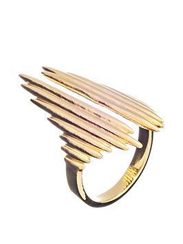 rachel-jackson-london-rachel-jackson-electric-goddess-adjustable-ring-22-carat-gold-plated-sterling-silver