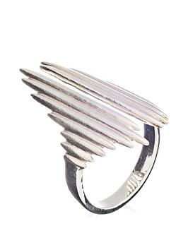 rachel-jackson-london-electric-goddess-sterling-silver-adjustable-ring