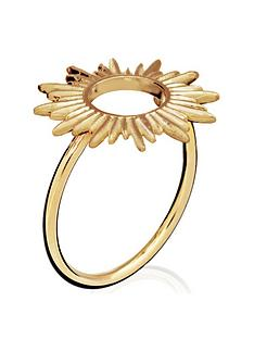 rachel-jackson-london-rachel-jackson-sunrays-adjustable-ring-22-carat-gold-plated-sterling-silver