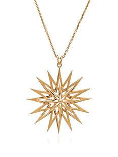 rachel-jackson-london-rachel-jackson-rock-star-statement-necklace-22-carat-gold-plated-sterling-silver