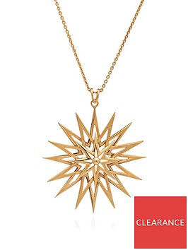 rachel-jackson-london-rachel-jackson-rock-star-statement-necklace-22-carat-gold-plated-sterling-silver