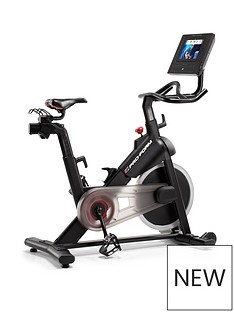 pro-form-smart-power-100-cycle
